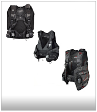 Trimvest of BCD